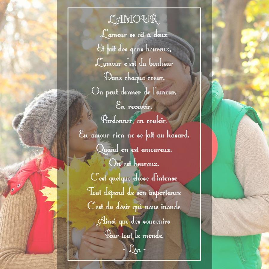 poeme du jour de colette - Page 4 720559poeme371lamour