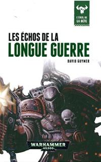 Sorties Black Library France Septembre 2016 720582519tU9SkPSL