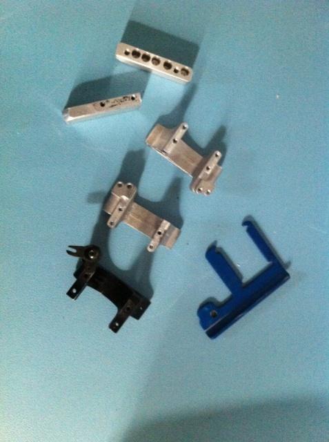 Cale moteur pour Picco .26 maxx 7207981979643102052886488001687242297432516363227n