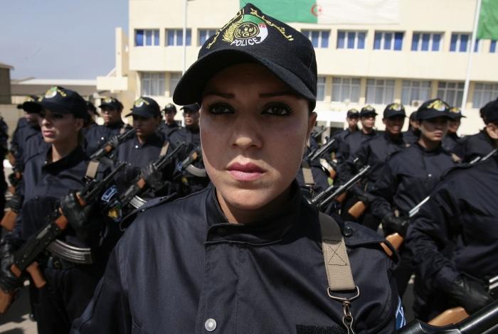 صور الشرطة الجزائرية............... 720883x2102103859635369872