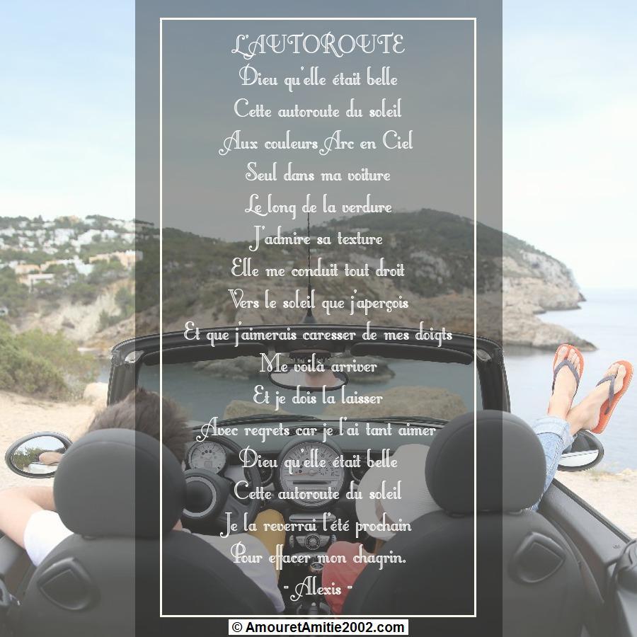 poeme du jour de colette - Page 4 721083poeme308lautoroute