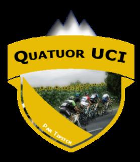 La Flèche Wallonne 721219340052819279Quatuorcopie