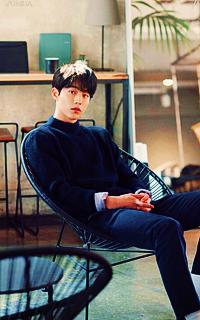 Nam Joo Hyuk  721516joohyuk5