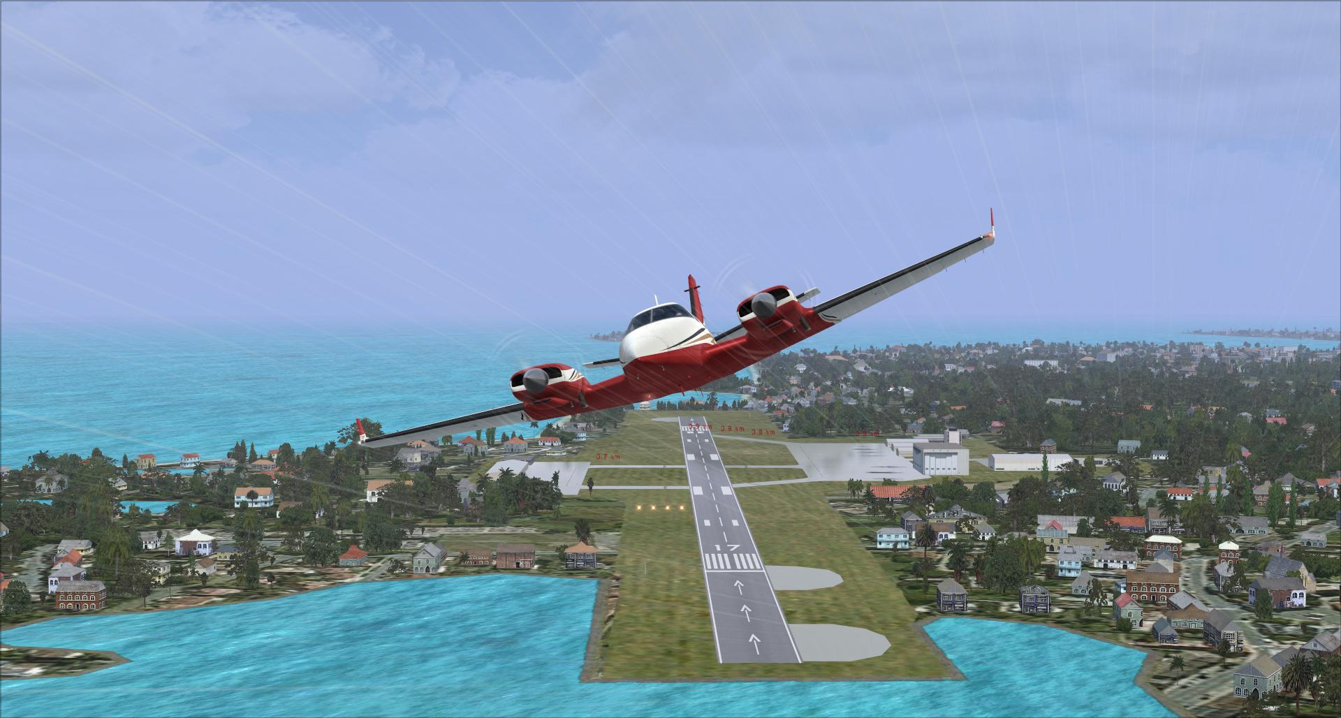vol shag pilote de brousse  721742201442714293885