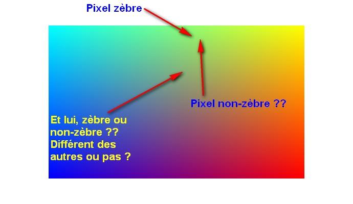 HQS - Le pseudo qui fâche - Page 2 721897002