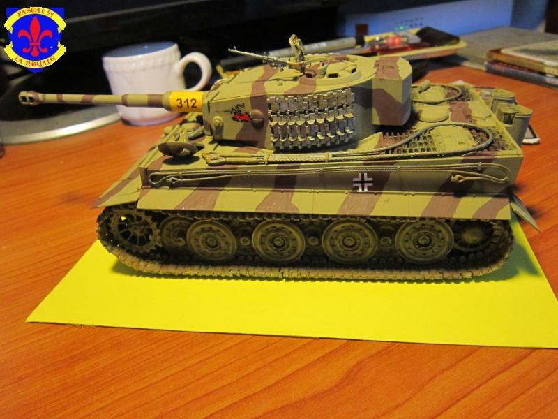 SD.KFZ.181 Tigre I par Pascal 94 - Page 2 722002IMG1055L