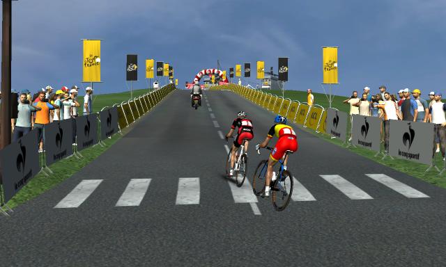 Quatuor UCI - Jeunes + Aulne - Page 49 722144PCM0005