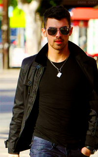 ma p'tite galerie! - Page 2 722536joejonas123