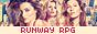 Runway RPG