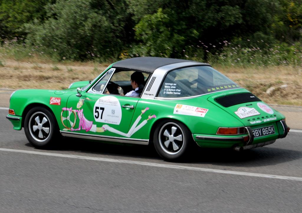 Rallye des princesses 723264IMG5263