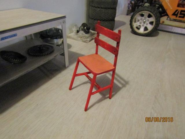 Mon garage SC 12 723306IMG0066