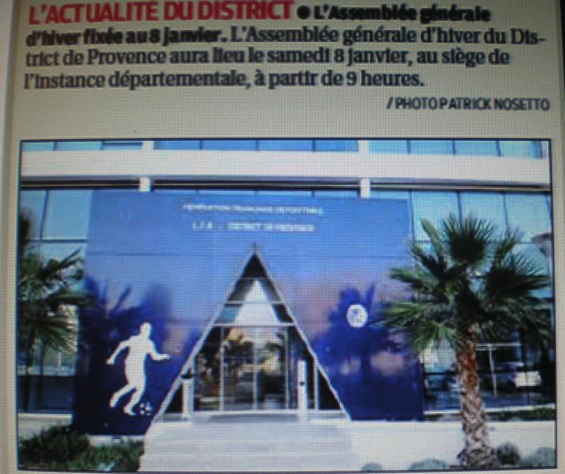 DISTRICT DE PROVENCE  - Page 2 723461IMGP2925