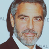 George Clooney... What else ? 723516Alcide3