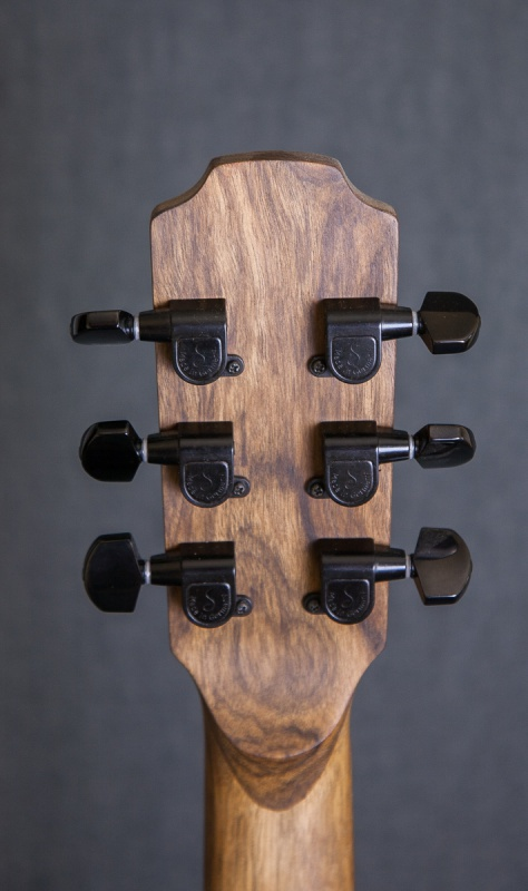 [LUTHIER] CG Lutherie - Page 4 72370220161116IMG9675