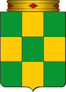 [Seigneurie] Brassac de Belfourtès 724136brassac