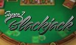 super-7-blackjack
