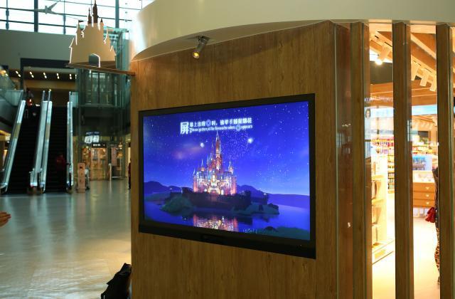 [Shanghai Disney Resort] Le Resort en général - le coin des petites infos  - Page 5 724687w462