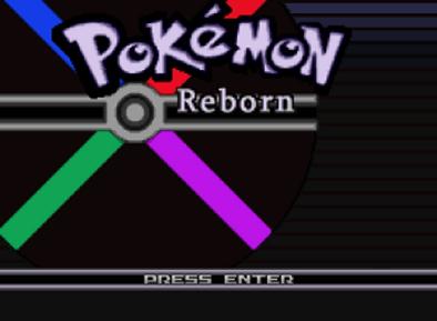 Pokémon Reborn 725044reborntitlescreen1618