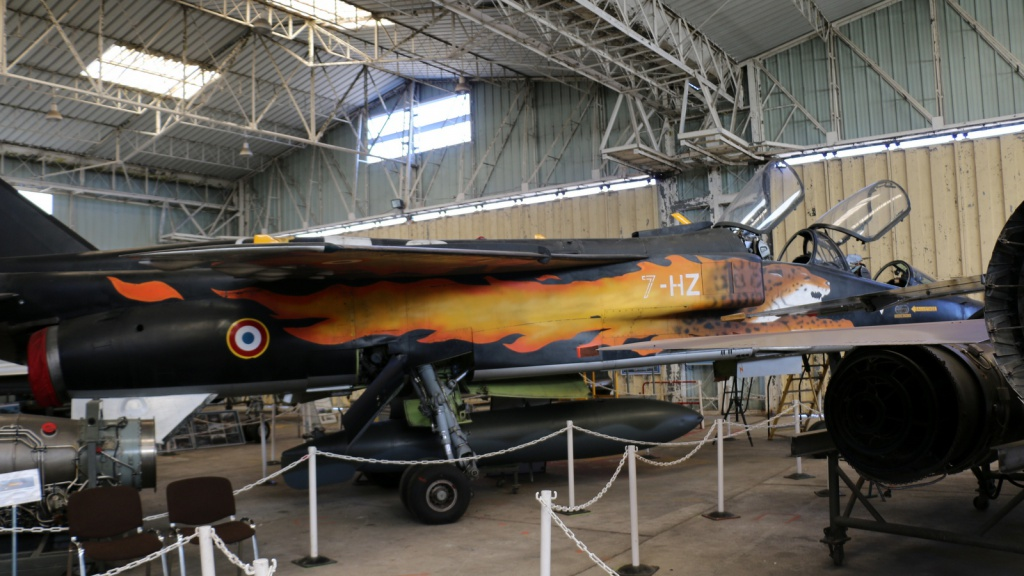 Musée de l'aviation - Aérodrome de Lyon Corbas - LFHJ - Page 2 726064IMG0123