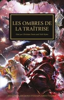 Programme des publications Black Library France pour 2015 72664151ccF7JtWkL
