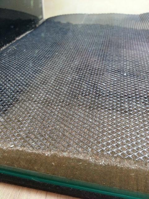Nouveau Nano 30 litres Walstad, sans engrais, ni filtre! etc 72707120131109115015
