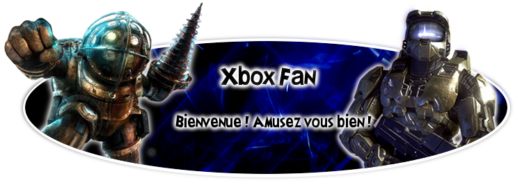 Recrutement de Porte-Paroles 727578xboxfanpng
