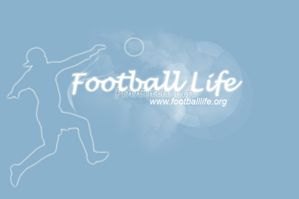 Football-Life