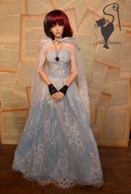 La couture du Nekominou: wooooh des nouveautés dis-donc! p48 - Page 48 728114DSC0693