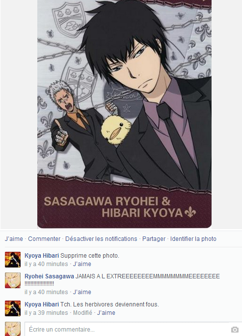 Facebook des Vongola 728152Capture2
