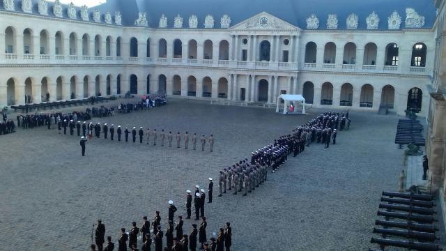 La médaille française des blessés de guerre 72903120161208145657resized