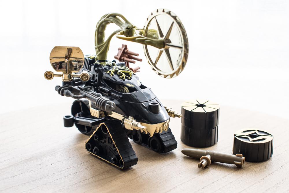 Collec'/Arrivage de Seita, Godzilla, Lego et bien plus ! 729167DSC6011