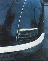 Mercedes 170 et 220. La renaissance 729271220dtailailearr