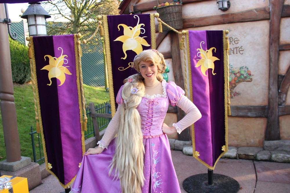 Vos photos avec les Personnages Disney - Page 3 729354IMG8297