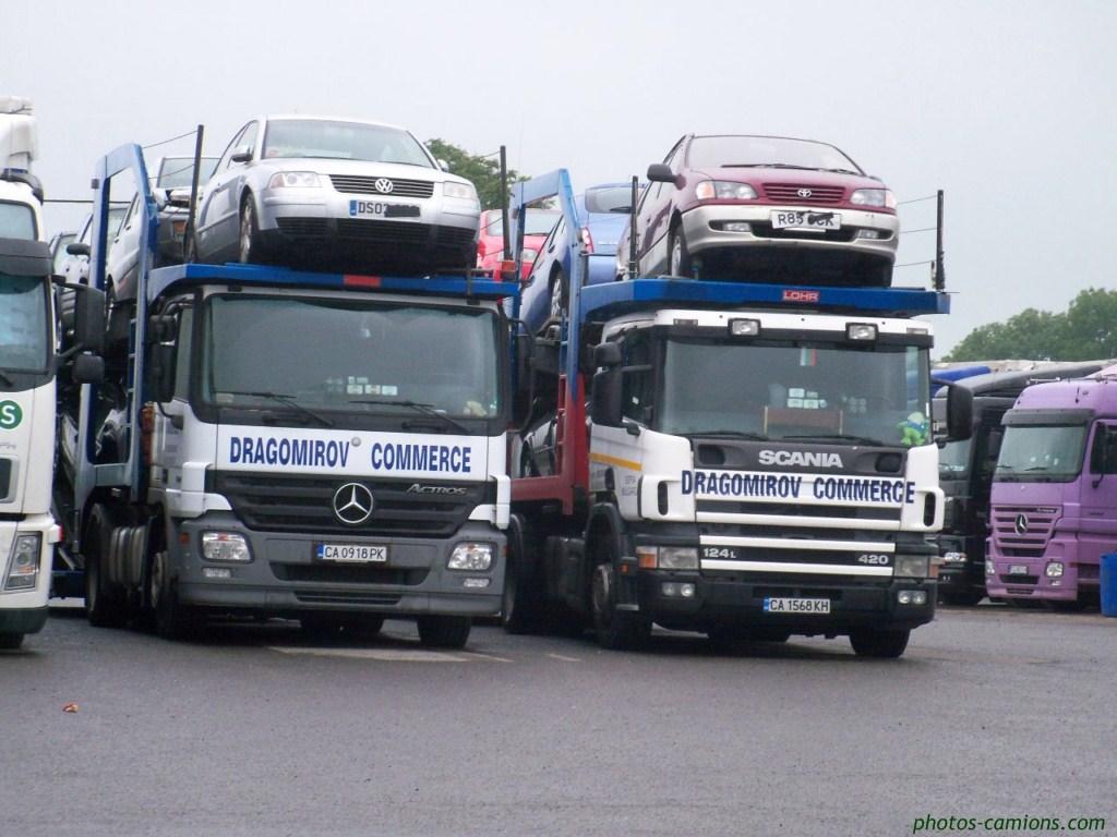 Dragomirov Commerce 729869photoscamions30juillet20116Copier