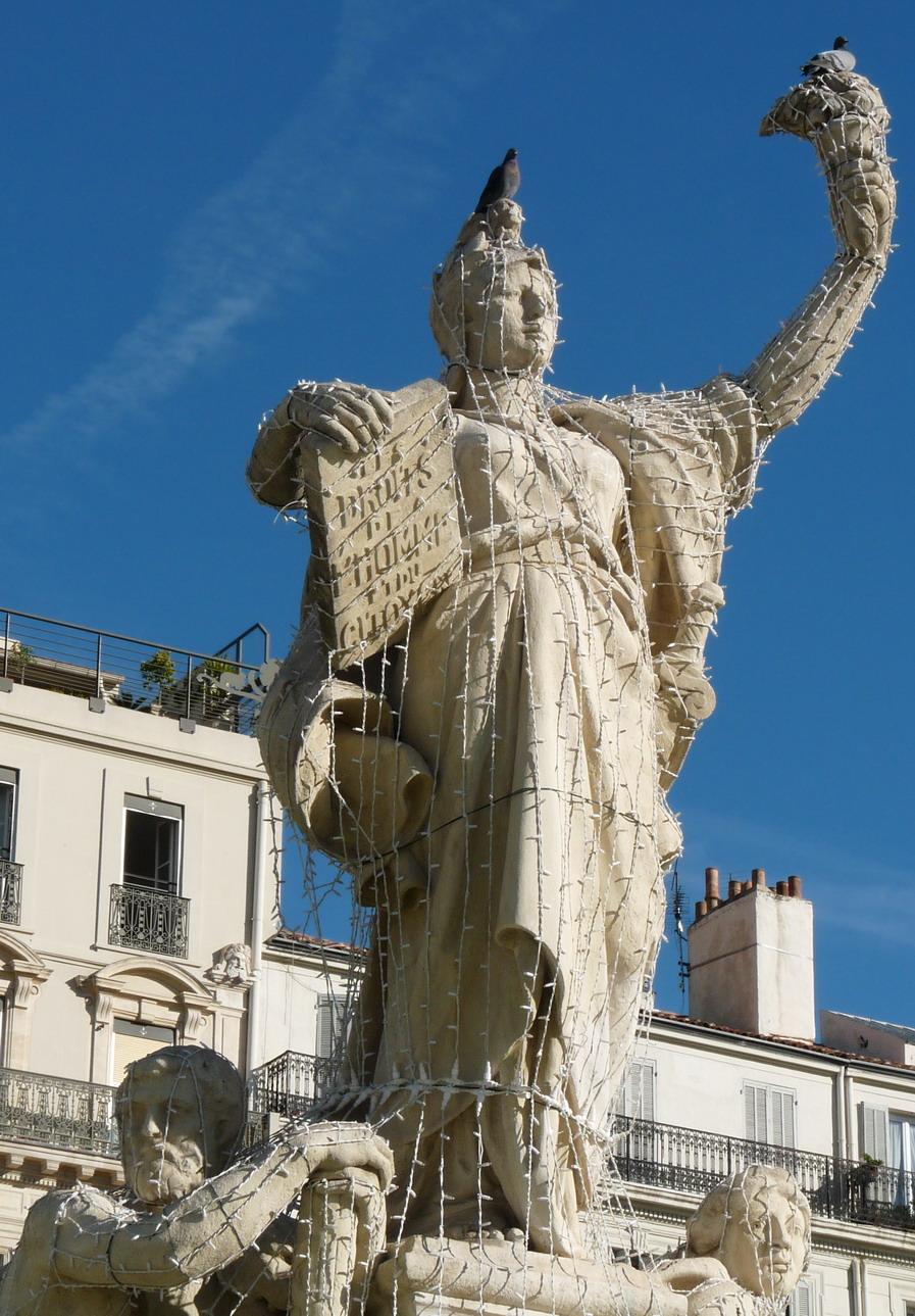 SPORTING TOULON VAR //GAZELEC D'AJACCIO ..DE LA PROVENCE A L'ILE DE BEAUTE  - Page 2 730065P1120755jpg