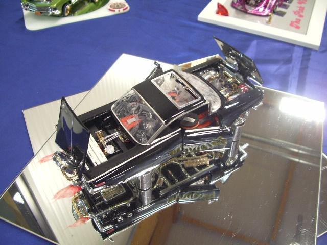 exposition salon de la maquette  a jabbeke en belgique  730258IMGP1319