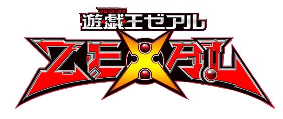 Yu-Gi-Oh! ZEXAL 730503ZeXalBanner