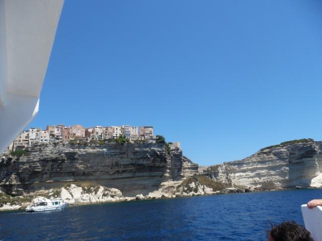 Quelques jours en Corse 730615SAM2316