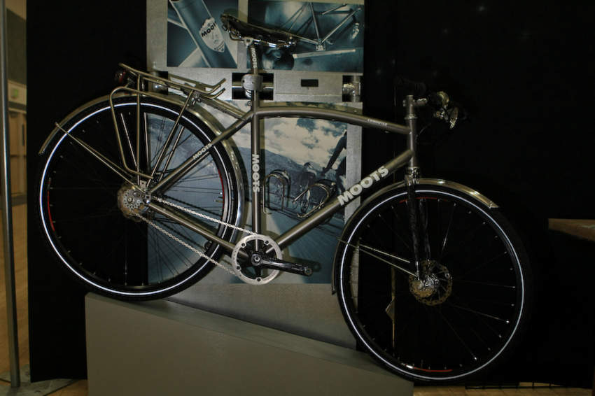 Moots 731411IMG_1905_850_65