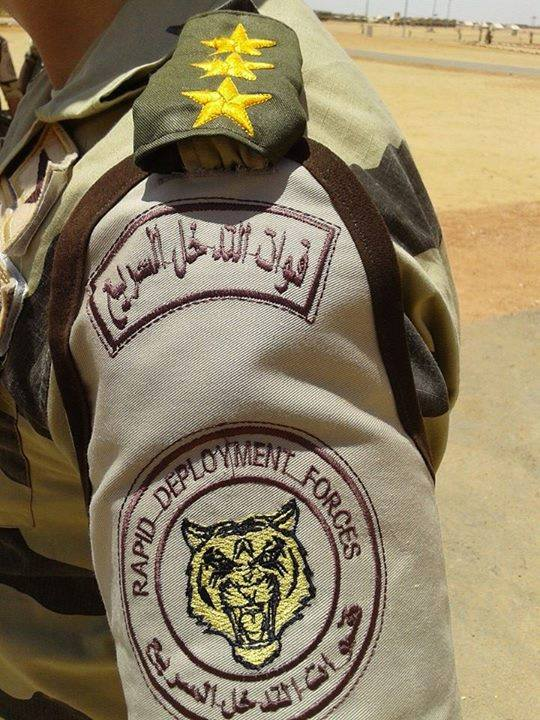 القوات المسلحه المصريه.(شامل) - صفحة 53 731591103387154896887644964466834559895970013755n