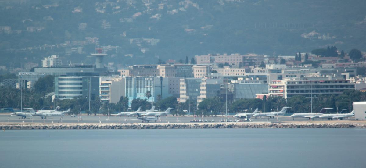 Aéroport de Nice Côte d'Azur , [LFMN-NCE] - Page 5 732366IMG6424