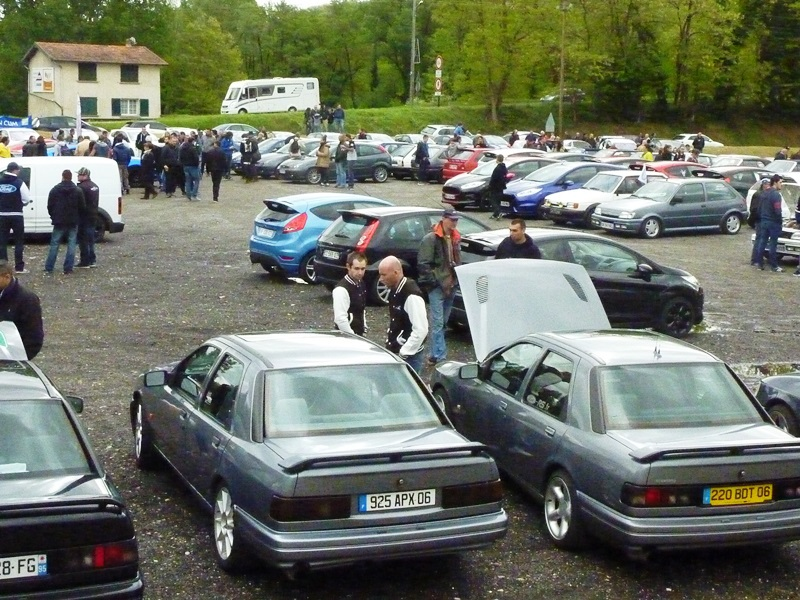 meeting Ford du 1 er mai 2017 - Page 2 732521P1100178