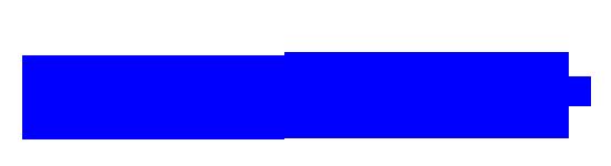 [En Cours - AVA] HiDankuN 732567informationspersonnelles
