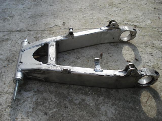 Restauration et modification  Z650 732702DSC03276