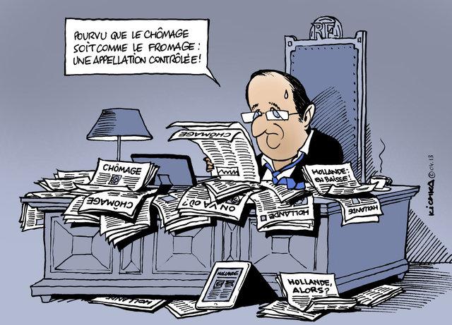 Gouvernement Valls 2 ça va valser ! Macron ne vous offrira pas de macarons...:) 732747640x47820393vignetteKICHKACHOMAGE