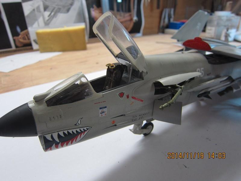 F-8 Crusader au 32 733101IMG2261Copier