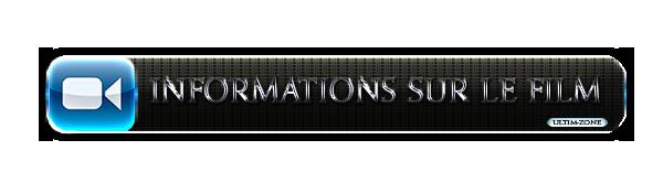 DarkZero Design' 734524Informationssurlefilms