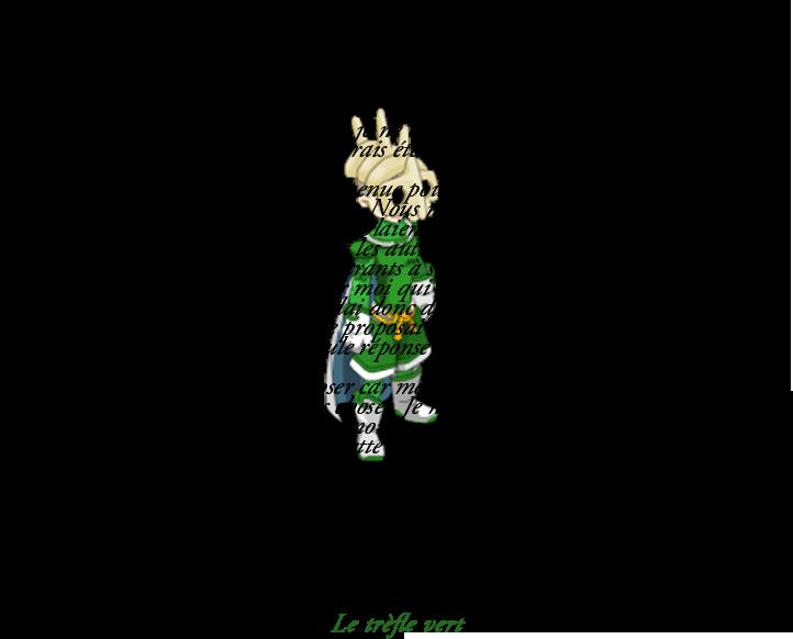 [Event] Le Marquis reçoit la Main du Valet Noir ! 735239CRSam