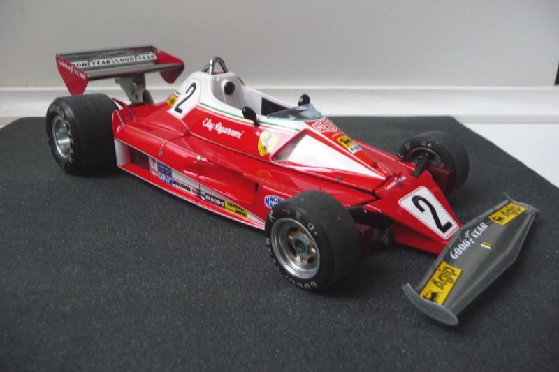 Ferrari 312 T2 1976 1/20 735409P1010779JPG