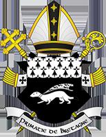 [RP] Registre de Saint-Brieuc 735713Bretagne3